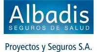 Logo Albadis
