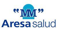 Logo Aresa