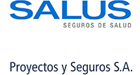 Logo SALUS